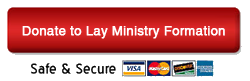 Donate to Lay Ministry