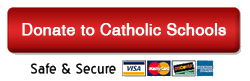 Donate to Catholic Schools