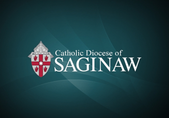 Diocese of Saginaw