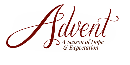 Advent Season Logo